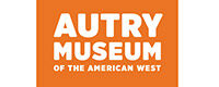 Autry Museum Logo