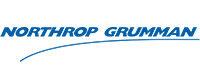 Northrope Gruman Logo