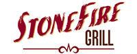 StoneFire Grill Logo