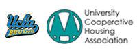 ULCA Logo