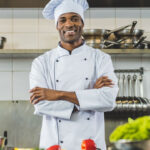 Professional COVID Kitchen Cleaners